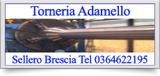 torneri adamello